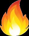 Fire Graphic 2.jpg