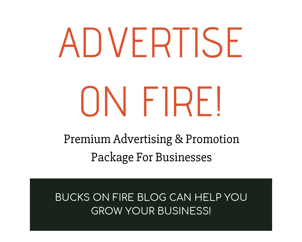 ADVERTISE ON FIRE (1).png