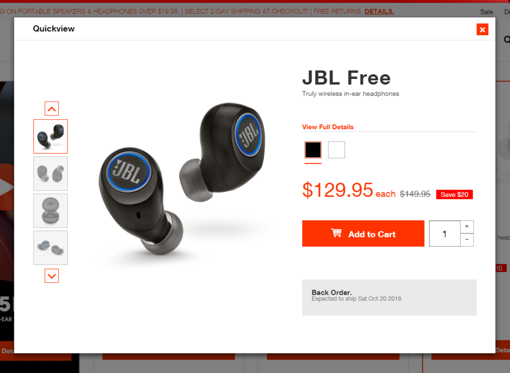 JBL 1.png