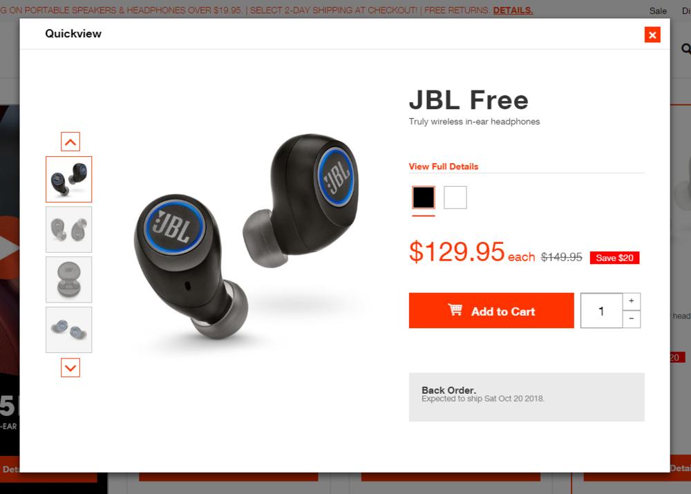 JBL 3.png