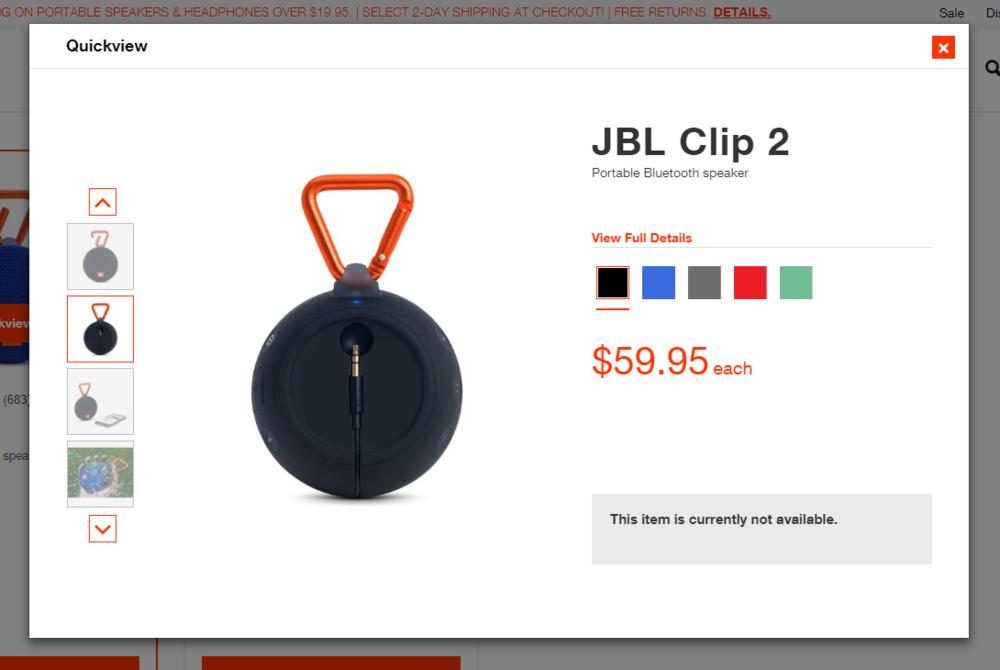 JBL 5.png