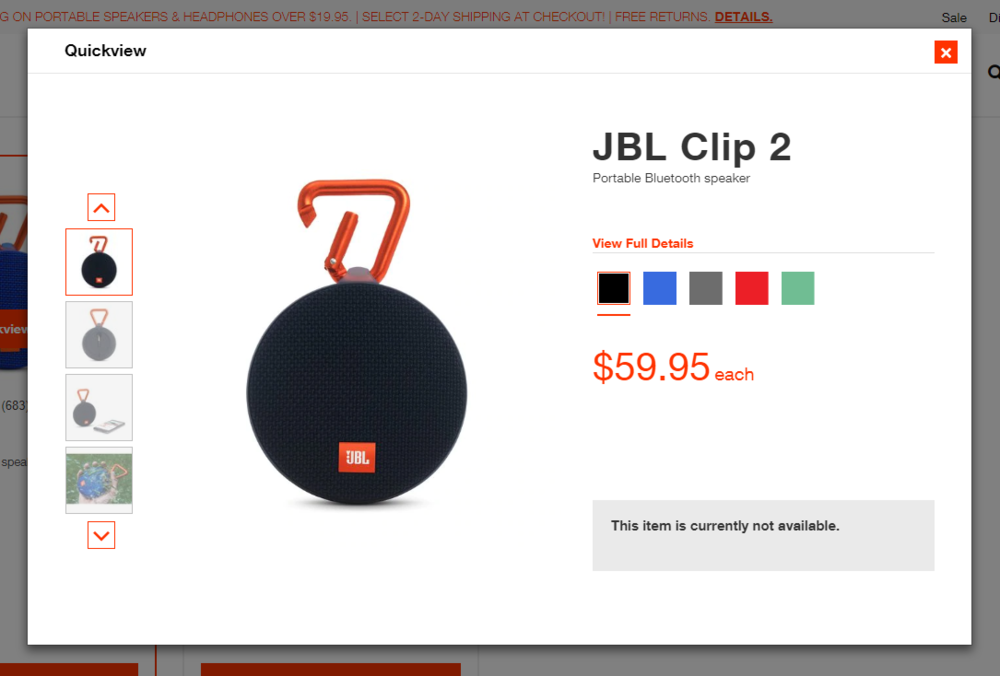 JBL 4.png