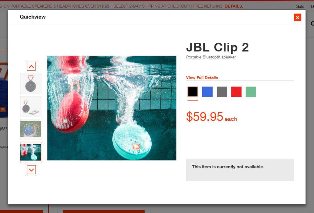 JBL 6.png