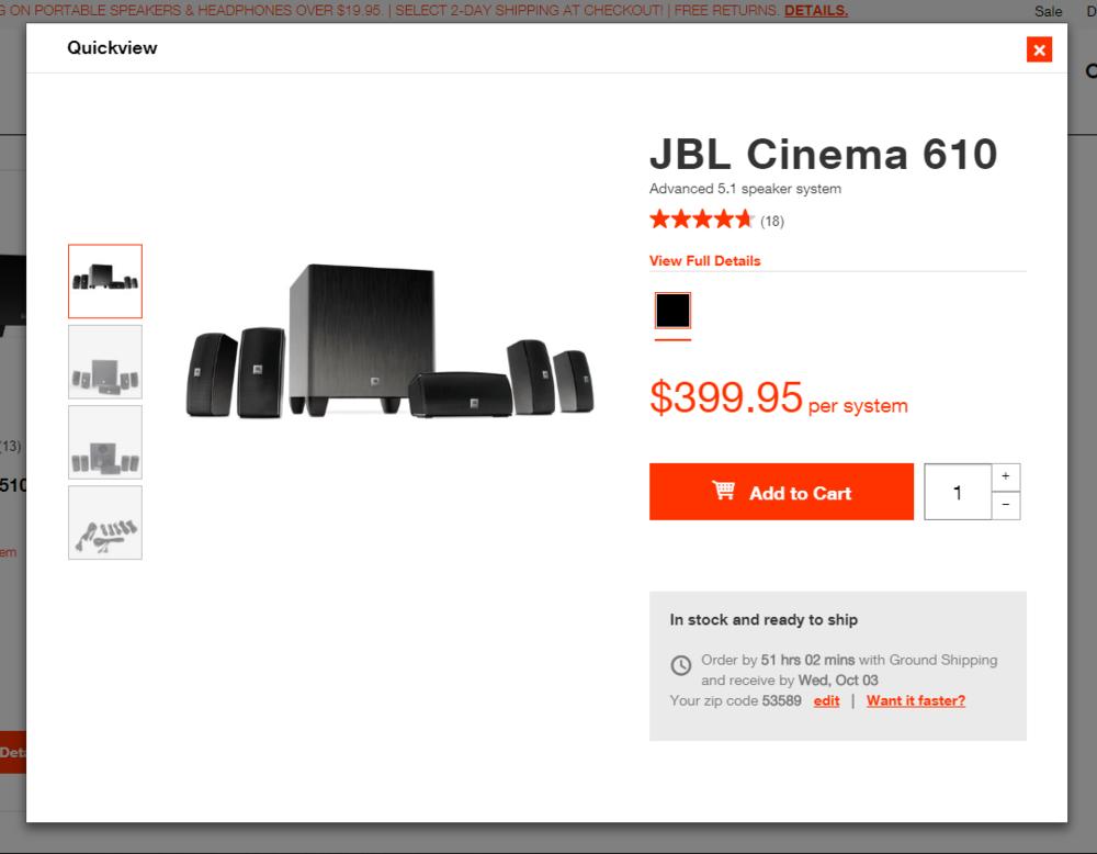 JBL 12.png