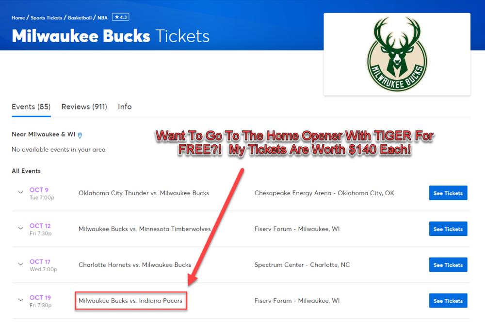 Free Bucks Tickets.png