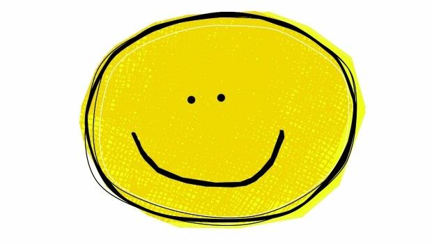 Smile-SIZED.jpg
