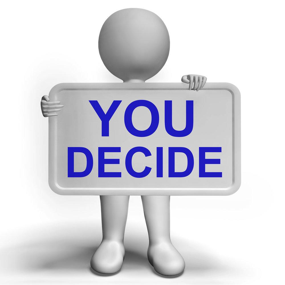 your-choice.jpg
