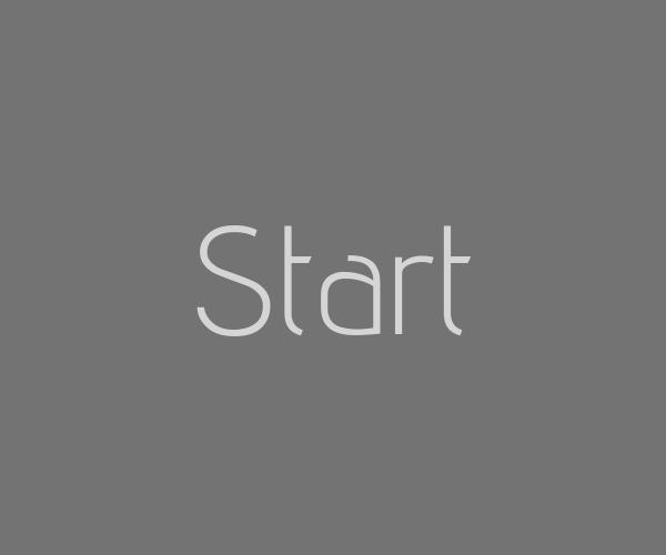Start (2).png