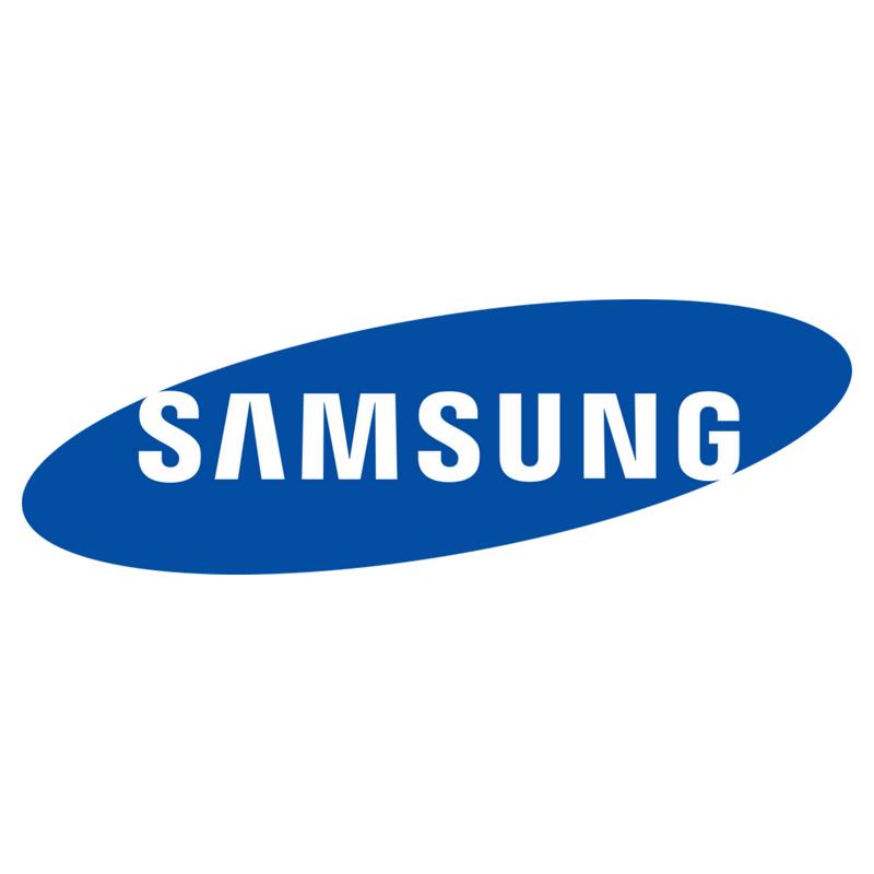 samsung logo crop.png