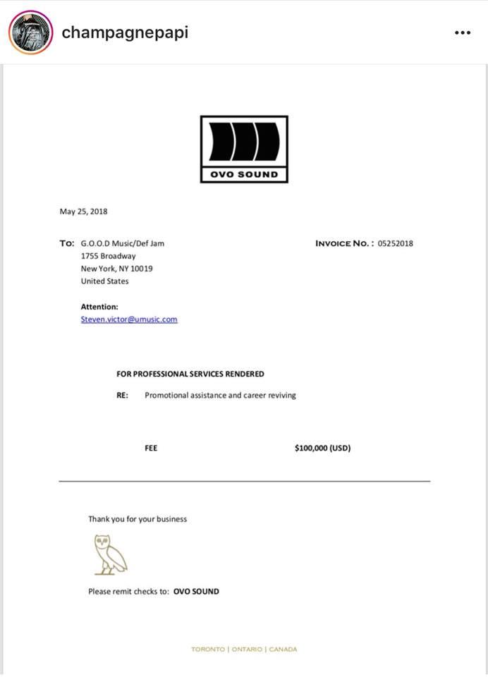 Drake-invoice-pusha-t-duppy-freestyle-onyx-truth.jpg