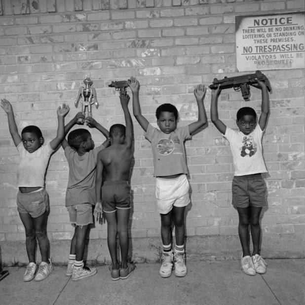 nas-nasir-album-artwork.jpg