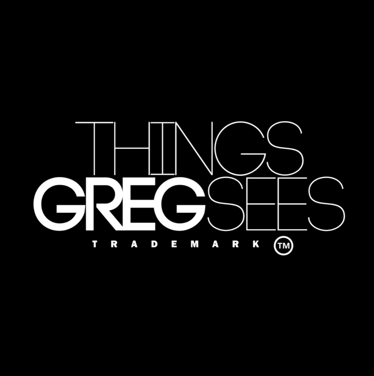 thingsgregsees.com