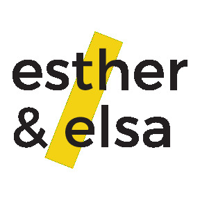 Esther and Elsa Retail Events and Consulting