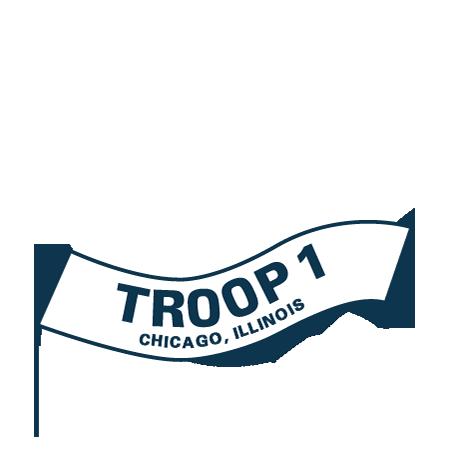 Troop 1_Footer_Logo-BSA.png