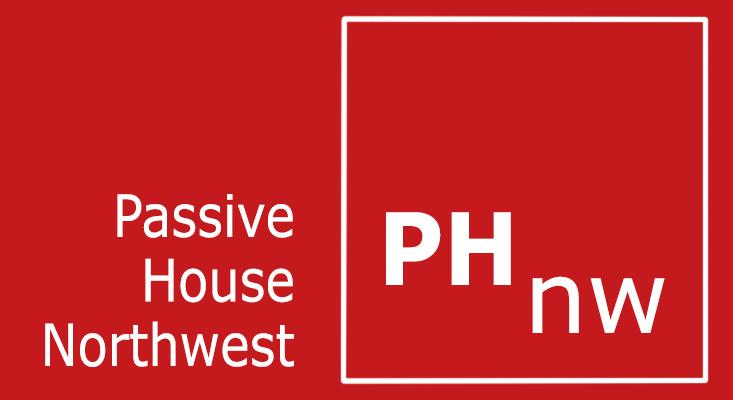 Passive House NW logo.jpg