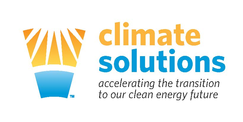 Climate Solutions logo for web_Page_1.jpg