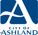 City of Ashland logo.png