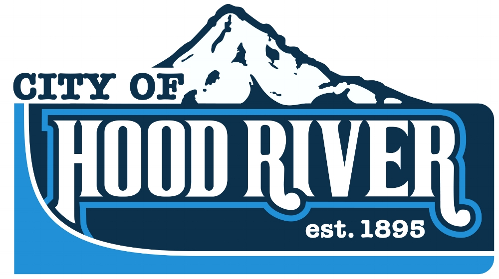 City_of_Hood_River_logo2018_2color.jpg