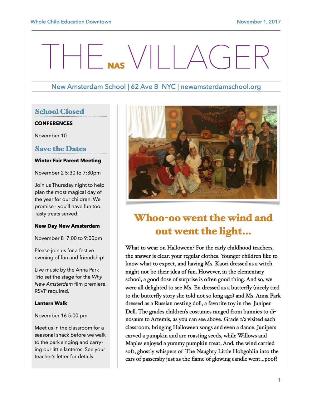 villager-11_1_17-FINAL.jpg