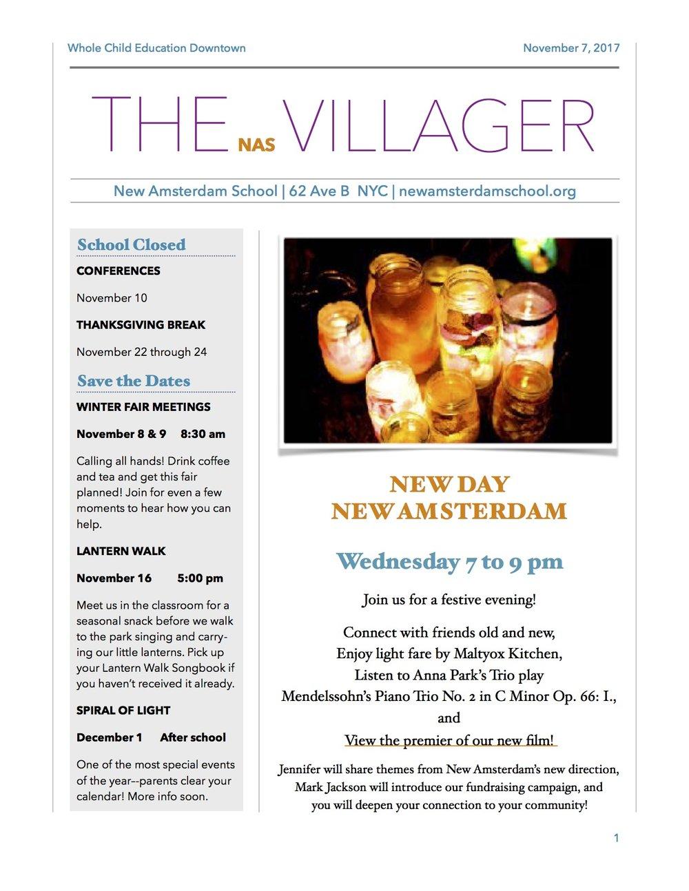villager-11_7_17.jpg