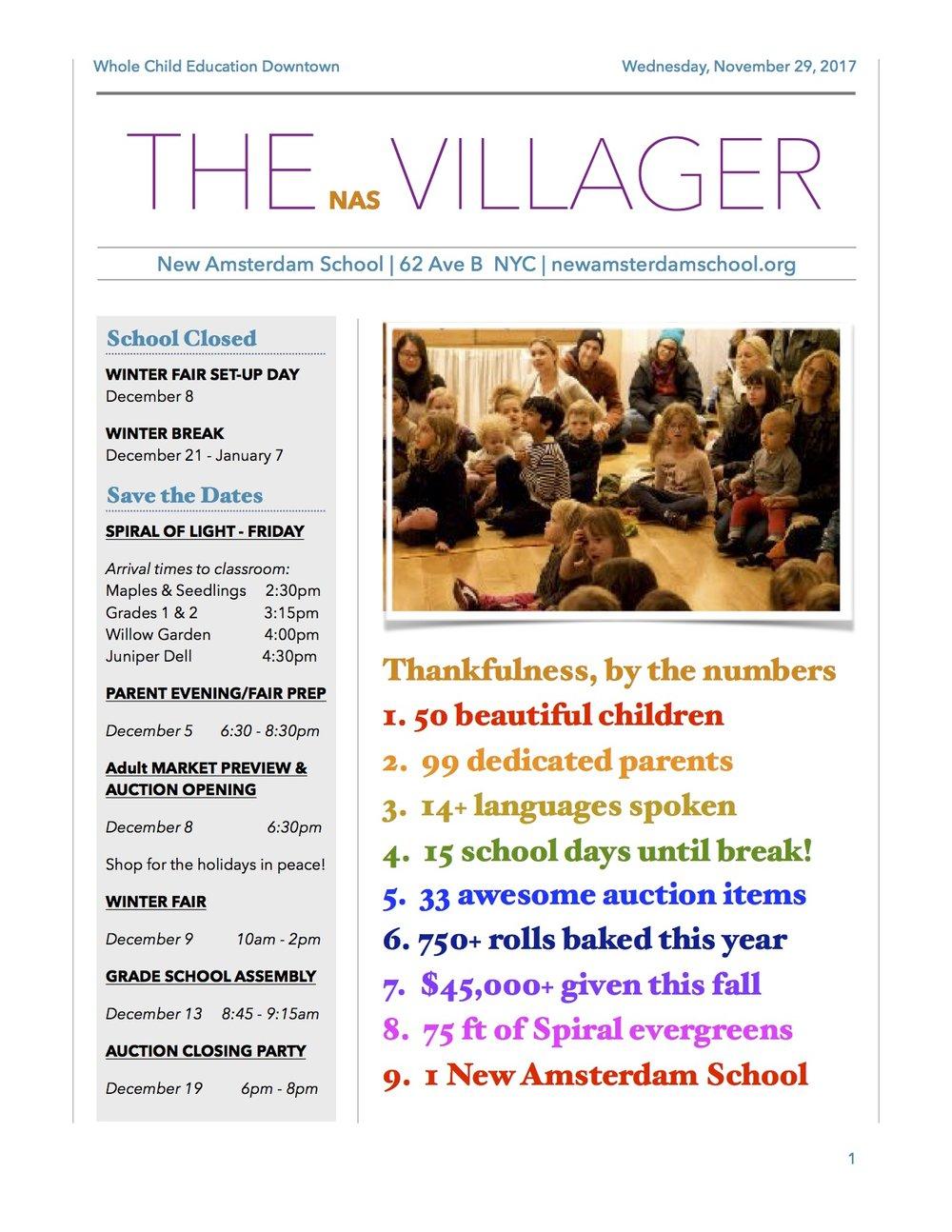villager-11_29_17.jpg