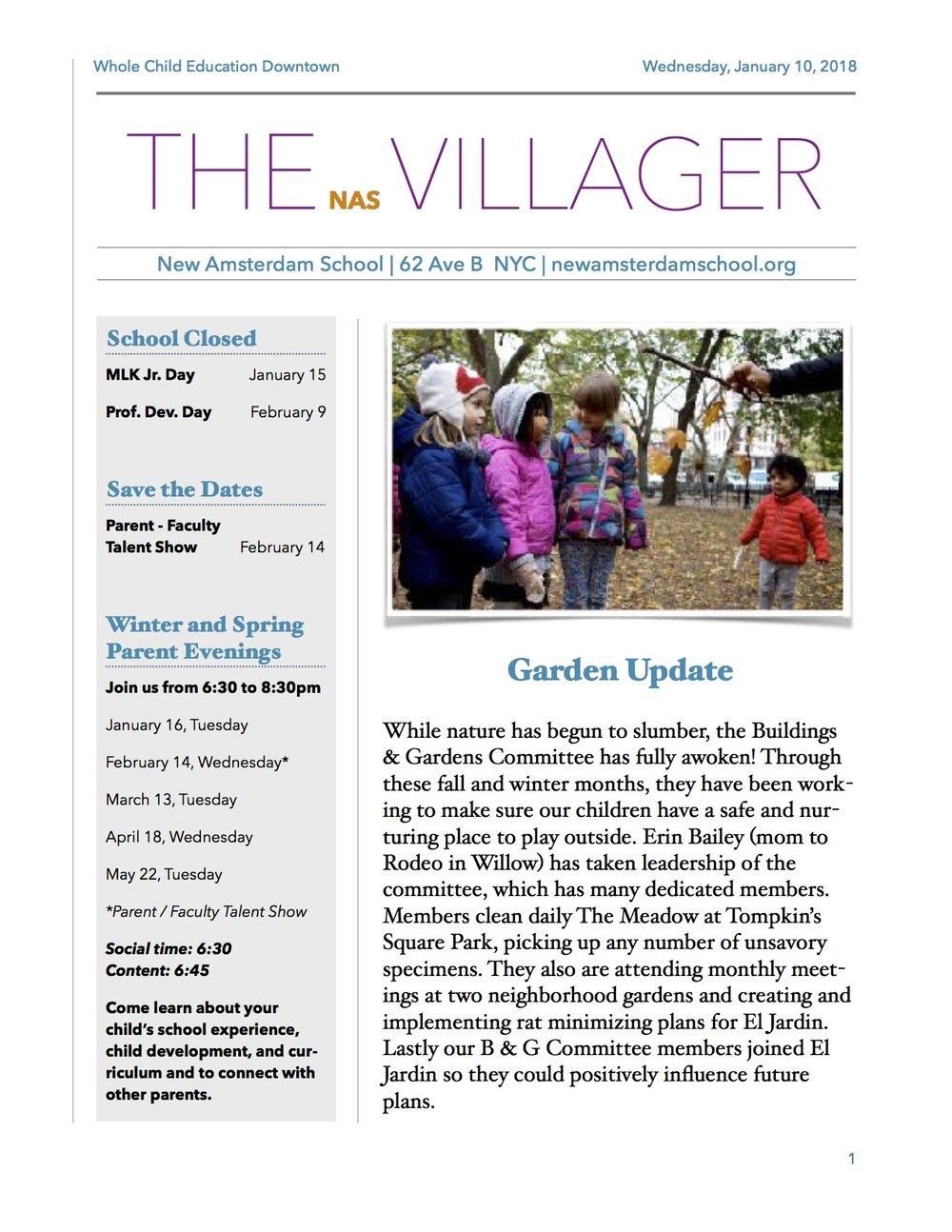 villager-1_10_17-.jpg