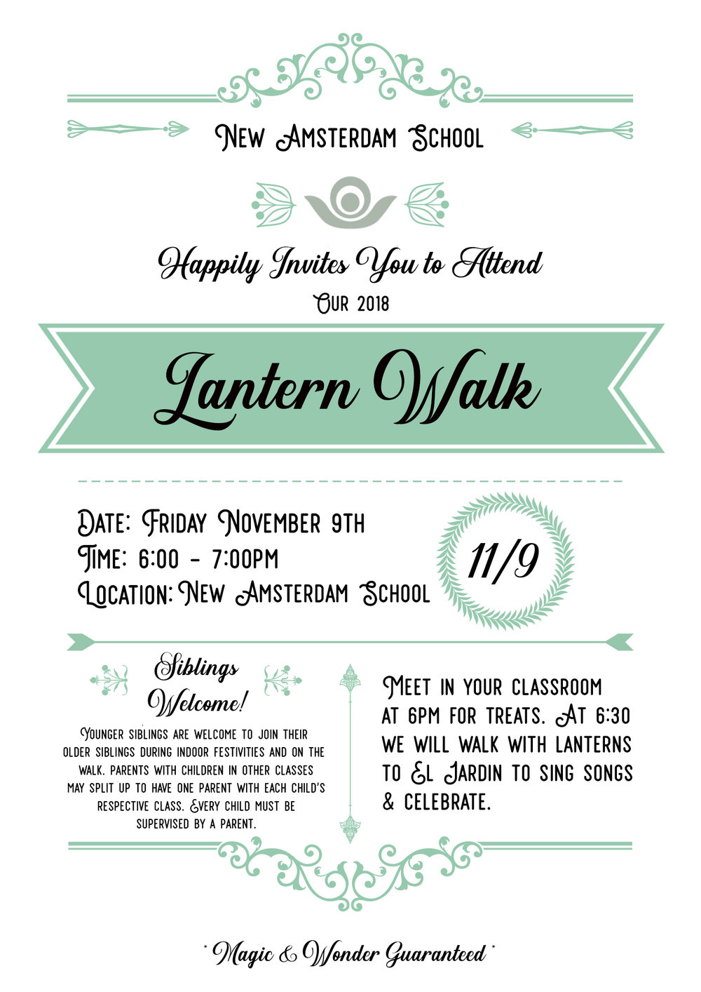 lantern.walk.3.jpg