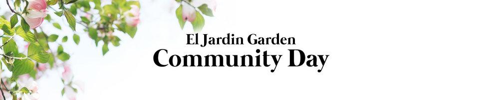 el-jardincommunity.jpg