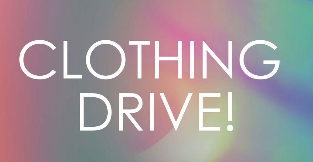 clothingdrive.jpg