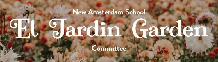 el.jardin.header.jpg