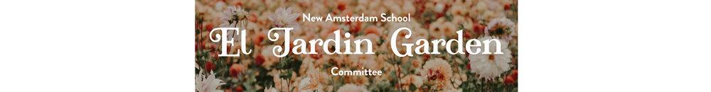 el.jardin.header copy2.jpg