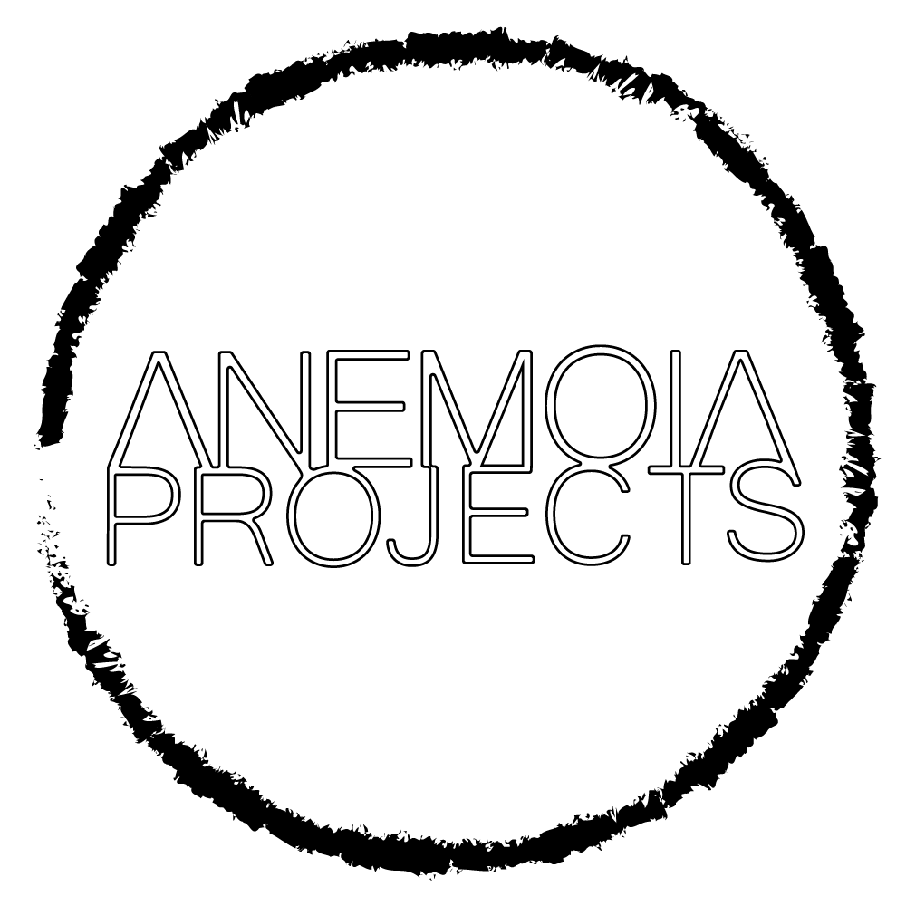 Anemoia Projects