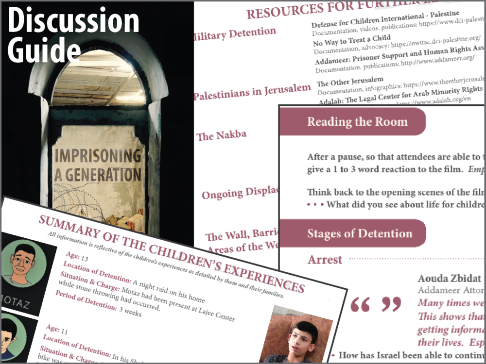Discussion Guide image 2- higher quality-01-01-01.png