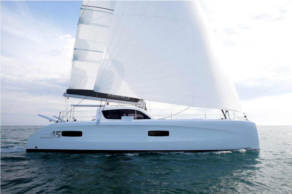 Outremer-45-catamaram for sale.jpg