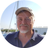 catamaran-specialist-larry-shaffer-broker.png