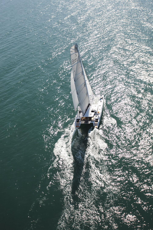 Outremer 5x Sailing.jpg