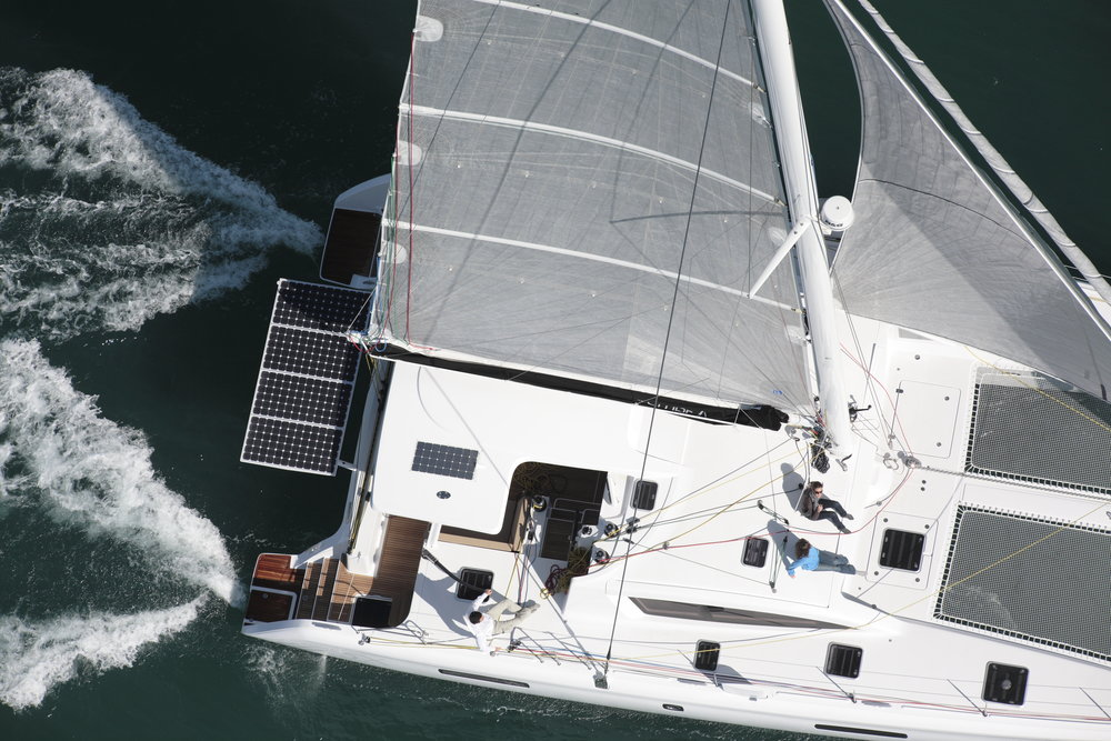 Outremer 5X aerial.jpg