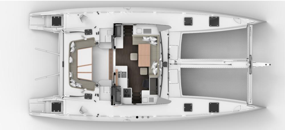 Outremer 51 catamaran layout 3.png