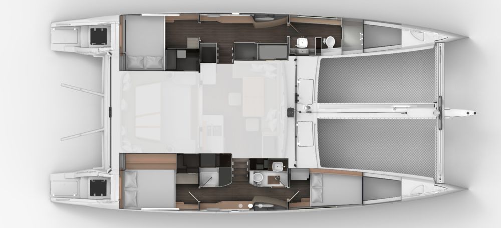 Outremer 51 catamaran layout.png