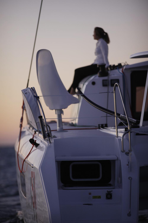 Outremer 51 Catamaran seating.jpg