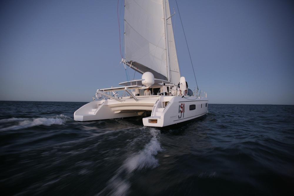 Outremer 51 Catamaran.jpg