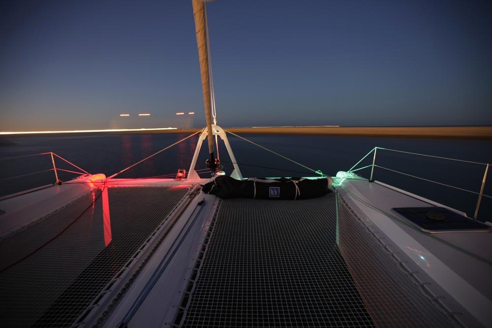 Outremer 51 Catamaran trampoline.jpg