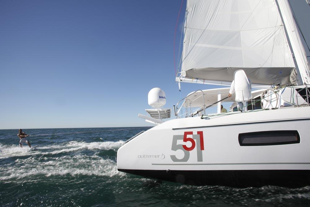 Outremer 51 Catamaran lifestyle.jpg