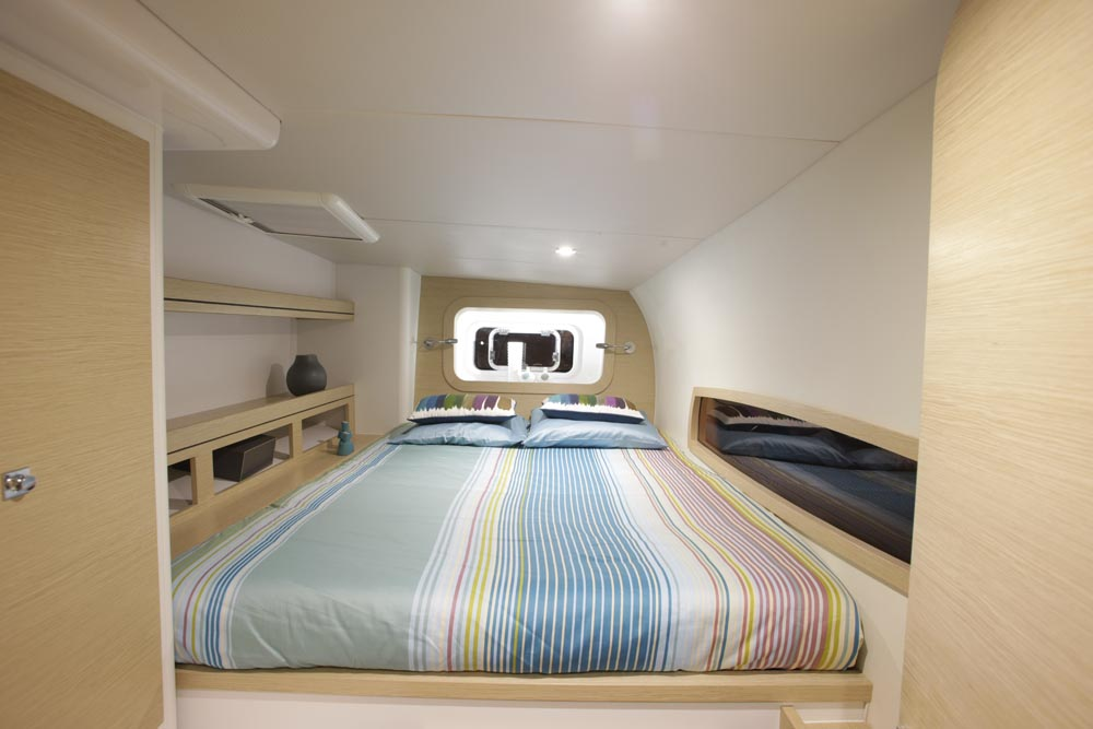 Outremer 51 catamaran cabin.jpg