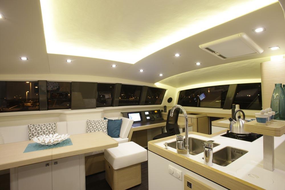 Outremer 51 catamaran salon.jpg