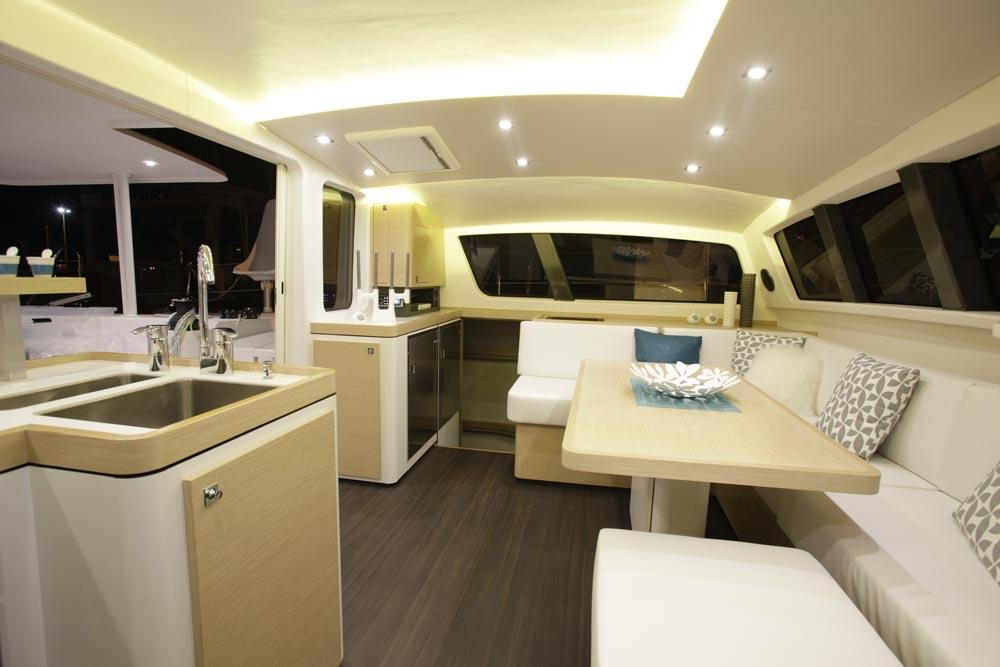 Outremer 51 catamaran interior.jpg