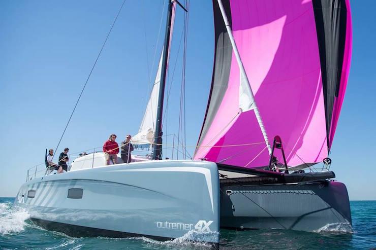 4x Catamaran.jpg
