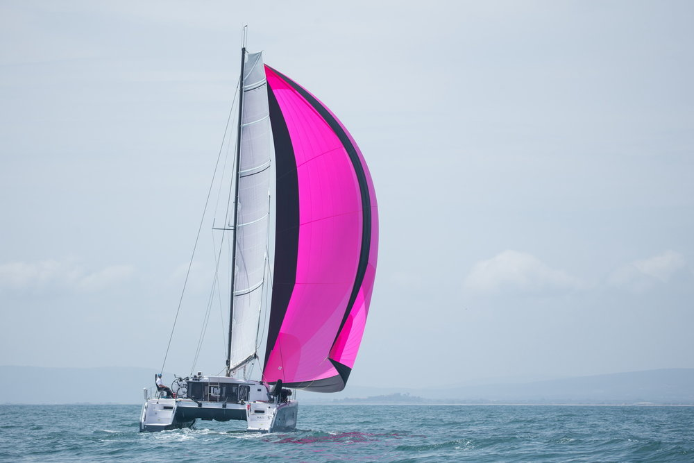 Outremer Catamaran 4X photo 2.jpg