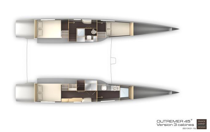 Outremer 45 catamaran 3 cabin layout.jpg