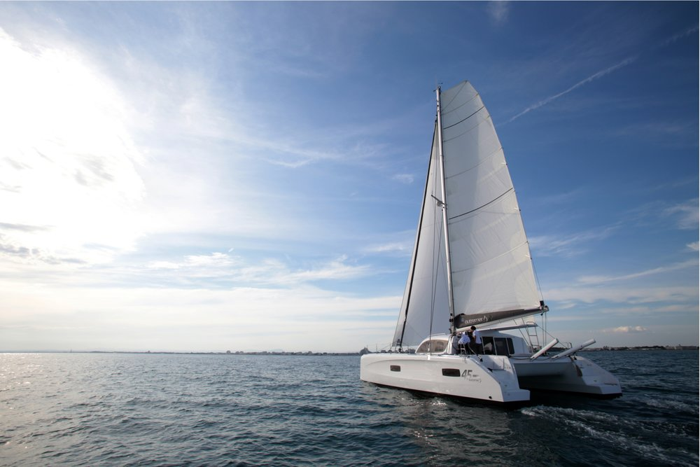 Outremer 45 catamaran for sale.jpg